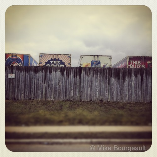 mbourgeault_towork2012_01