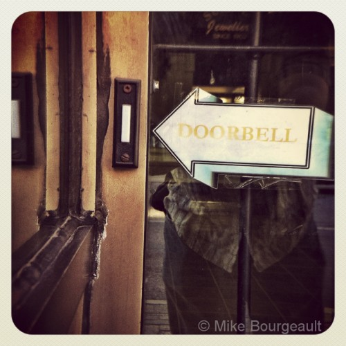 mbourgeault_towork2012_77