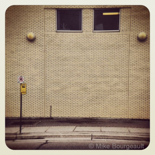 mbourgeault_towork2012_02