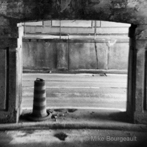 mbourgeault_towork2012_06