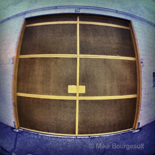 mbourgeault_towork2012_13