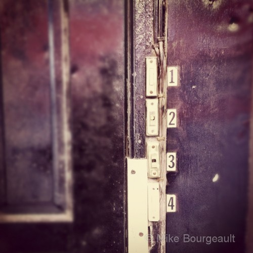 mbourgeault_towork2012_26