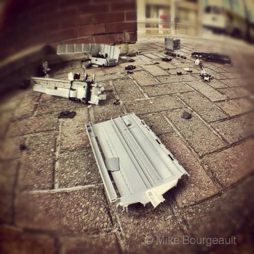 mbourgeault_towork2012_38