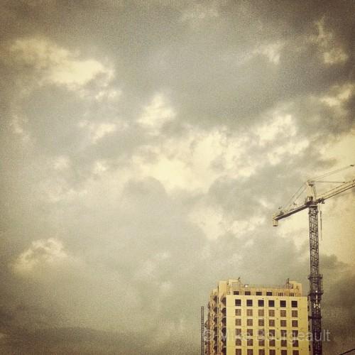 mbourgeault_towork2012_41