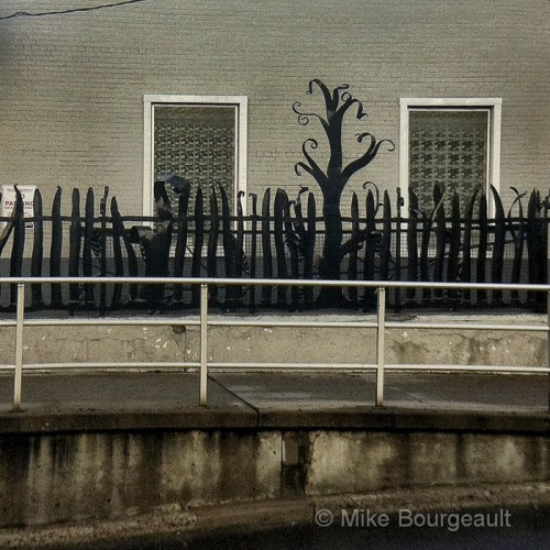 mbourgeault_towork2012_42