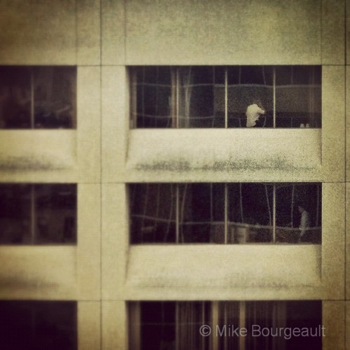 mbourgeault_towork2012_43