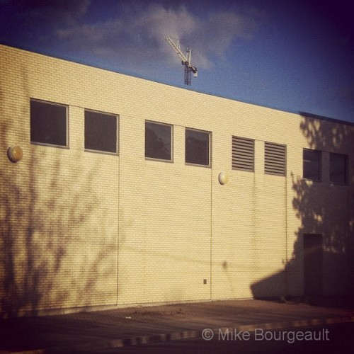 mbourgeault_towork2012_53
