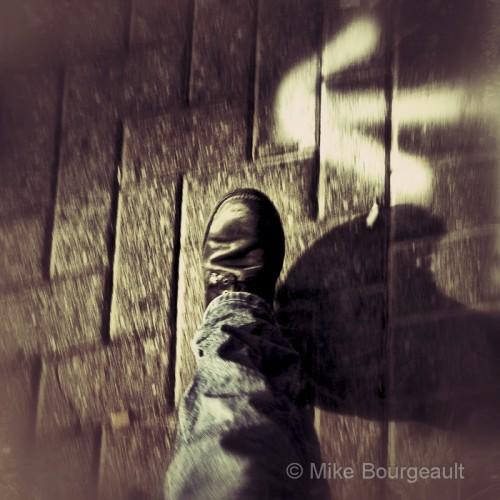 mbourgeault_towork2012_78